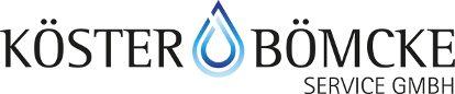 KBS – Schutz für Arbeit und Umwelt || Ölbindemittel / Chemikalienbindemittel